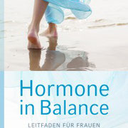 "Bettina Fornhoff: ""Hormone in Balance"""