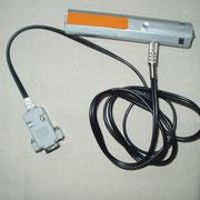 Программатор для АРБ МП-406