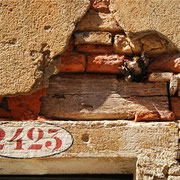 Beste Adresse | Venedig