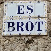 Vollkorn? | Mallorca