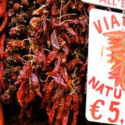 Viagra Naturale | Neapel