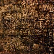 Ganz düster | Les Catacombes, Paris