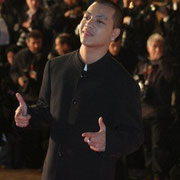 Willy Denzey - NRJ Music Awards 2005 © Anik COUBLE