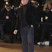 Bono - NRJ Music Awards 2005 © Anik COUBLE
