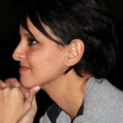 Najat VALLAUD-BELKACEM / Photo : Anik Couble