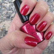 Sehllac CND Manicure und Pedicure