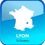 > contact Lyon