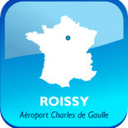 > contact Roissy