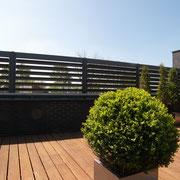 horeca terras, zonwering horeca, windscherm horeca, overkapping horeca, solis, zonwering amsterdam, zonwering haarlemmermeer