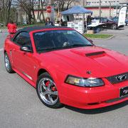 GT 2003