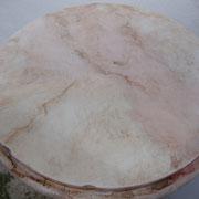 imitacion a marmol en valladolid