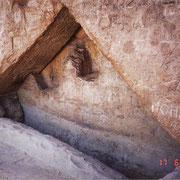 Gran Pirámide - Dankh