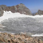 Pico Vignemale
