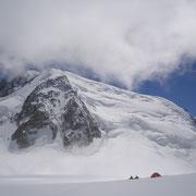 Guías de Montaña Mont Blanc