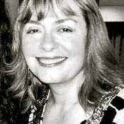 Christina Hamilton