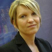 Sabine Tuncel