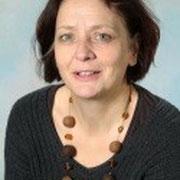 Frau Birgit Hettgen