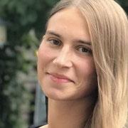Frau Jana Wiethoff