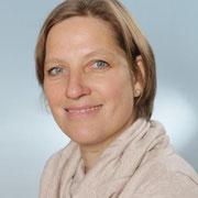 Frau Ellen Niepötter