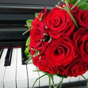 Rose pur!!!
