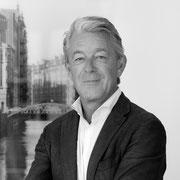 Heiner Mittag, Maturus Finance GmbH