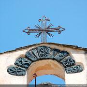 Eglise Santa Maria de Assunta à Pietralba
