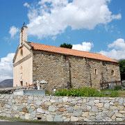 Santa Maria Assunta à Pietralba