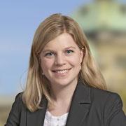 Nadine Masshardt, Nationalrätin SP: Reichen Worte nicht mehr aus, sind mutige Taten gefragt: Wer mithilft, in Biel das zweite Mädchenhaus der Schweiz aufzubauen, geniesst meine Unterstützung