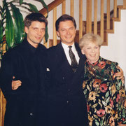 Matthias Pintscher, Carl Grouwet, Lyn Parser; Salzburg August 1994(?)