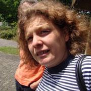 Martina aus Herne