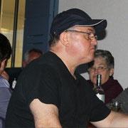 Bernd aus Düsseldorf