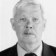 Бакиев Фарит Зиннатуллович. Начальник трамвайного управления с 1985 по 2004 гг.