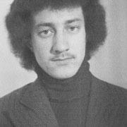 Лукин В.А. Водитель, открывавший движение до ПРЗ.