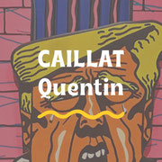 CAILLAT Quentin