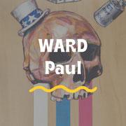 WARD Paul