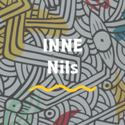 INNE Nils