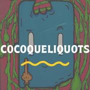 COCOQUELICOTS