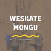 WESKATE MONGU