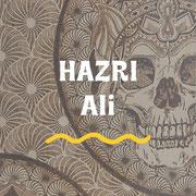 HAZRI Ali