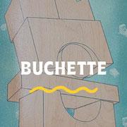 BUCHETTE