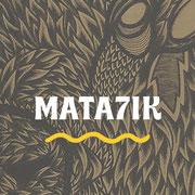 MATA7IK