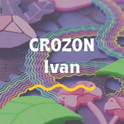CROZON Ivan