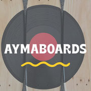 AYMABOARDS