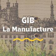 GIB La Manufacture