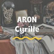 ARON Cyrille