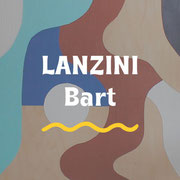 LANZINI Bart