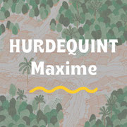 HURDEQUINT Maxime