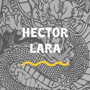 HECTOR LARA