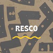 RESCO