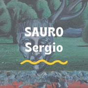 SAURO Sergio
